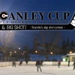 ScanleyCup2