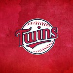 minnesota_twins_wallpaper_2-t2