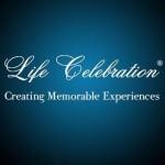 LifeCelebrationFB