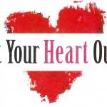 Paint Your Heart Out FlyerFeatureImage