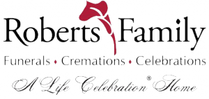 Forest Lake Minnesota Funeral Home | Roberts Family Funeral Home and Cremation Service